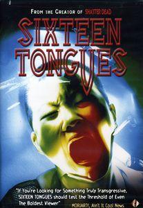 Sixteen Tongues