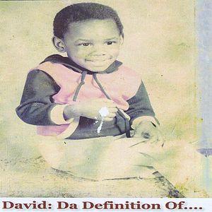 David: Da Definition of.