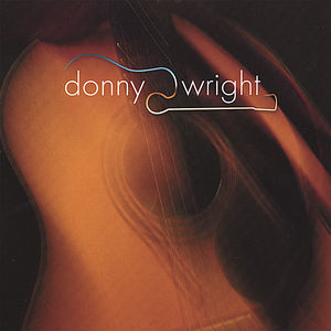 Donny Wright
