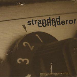 Stranded Conqueror EP