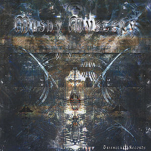 Live & Loud 1 /  Various