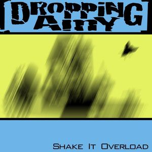 Shake It Overload