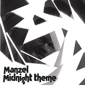 Midnight Theme