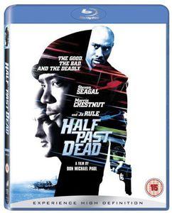 Half Past Dead [Import]