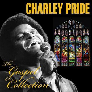 Gospel Collection , Charley Pride