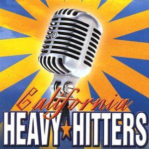 California Heavy Hitters