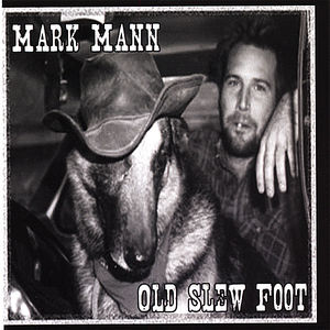 Old Slew Foot