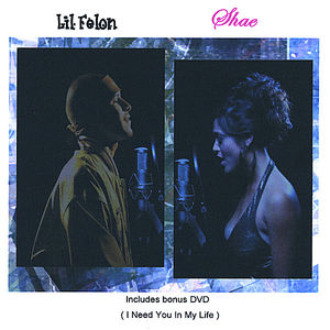 Lil Felon /  Shae