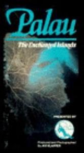 Magellan Explorists Series: 100,200,300