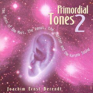 Primordial Tones 2