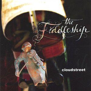 Fiddleship