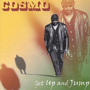 Get Up & Jump
