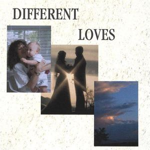 Different Loves