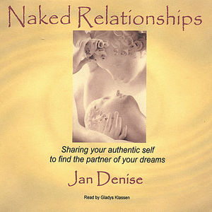 Naked Relationships