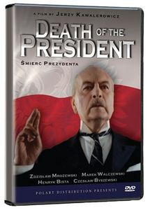 Death of the President