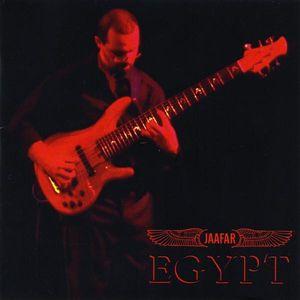 Egypt 2004-2006