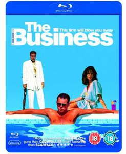 Business [Import]