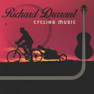 Cycling Music