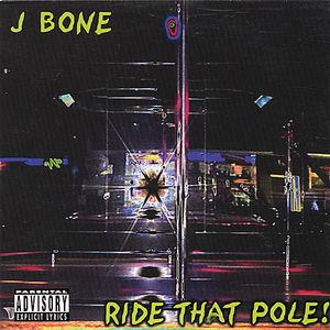 Ride That Pole