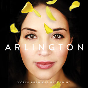 Arlington (world Premiere Recording) /  Various
