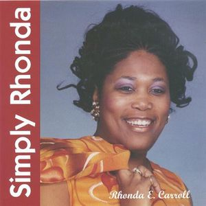 Simply Rhonda