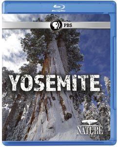 Nature: Yosemite