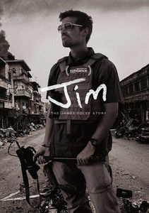 Jim: The James Foley Story