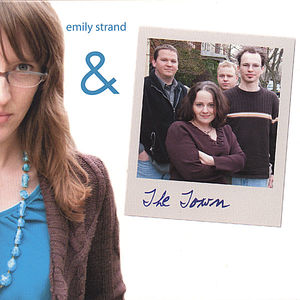 Emily Strand & the Town