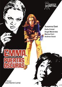 Emma Puertas Oscuras