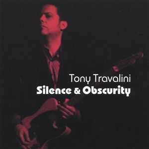 Silence & Obscurity
