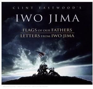 Iwo Jima: Flags of Our Fathers/ L [Import]
