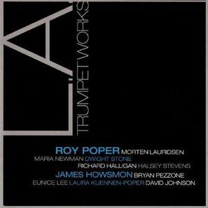 L.A. Trumpet Works