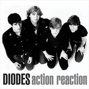 Action /  Reaction