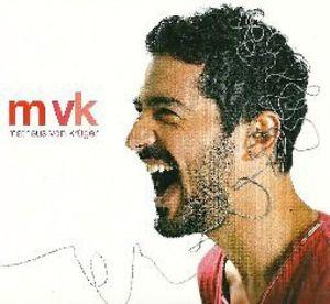 MVK [Import]