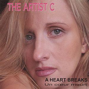 Heart Breaks-Un Coeur Meurt