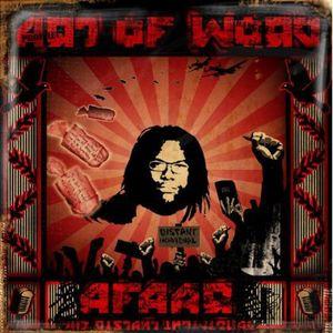 Art of Word