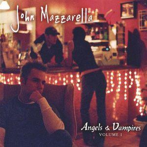Angels & Vampires 1