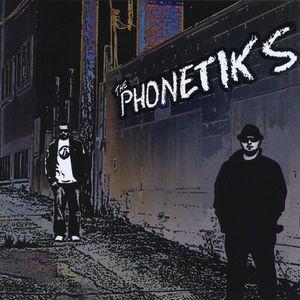 Phonetiks