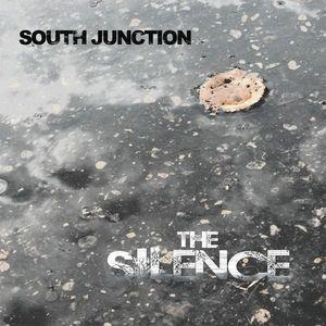 Silence EP