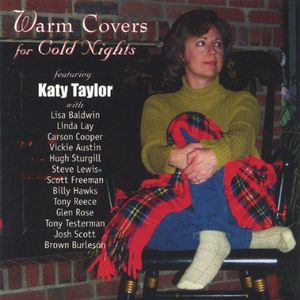 Warm Covers for Cold Nights