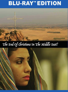 The End of Christians in the Middle East?