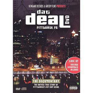 Dat Deal