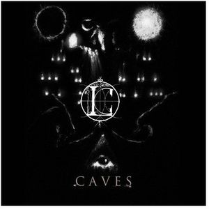 Caves [Import]