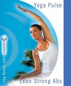 Yoga Pulse: Lean Strong Abs