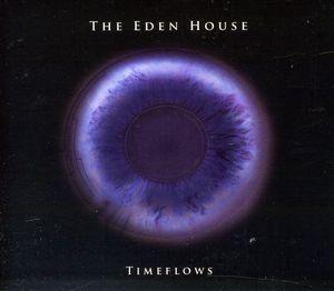 Timeflows [Import]