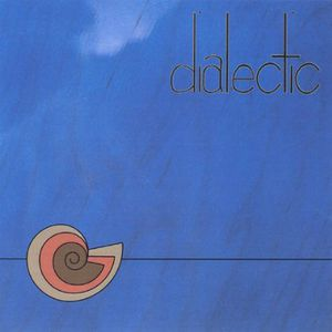 Dialectic