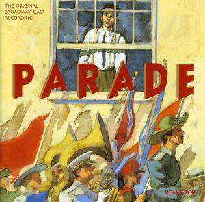 Parade /  O.B.C.