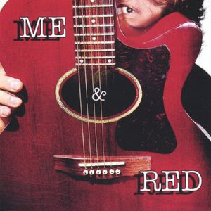Me & Red