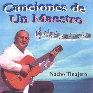 Canciones de Un Maestro