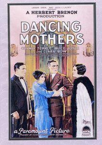 Dancing Mothers